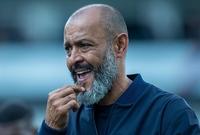 Tuchel nói lời thật lòng về Tottenham trong tay Santo