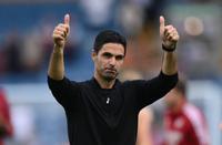 Thắng Burnley, Arteta ca ngợi các cầu thủ Arsenal vì 1 lý do