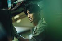 """""""Crush đời đầu"""" Châu Du Dân bị đánh tơi tả trong phim hình sự có điểm Douban cao ngất, dân tình lại nhớ ngay đến vẻ u buồn của nam tài tử này"""