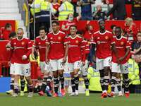 West Ham - Man Utd: Cái dớp của David Moyes