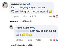"""""""Thánh hài"""" Phan Mạnh Quỳnh làm thơ tặng vợ, nào ngờ bị bà xã đối lại lầy hết chỗ nói, còn tiện """"bóc phốt"""" luôn!"""