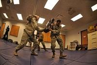 Tiết lộ về những khóa đào tạo khắc nghiệt của binh sĩ Mỹ