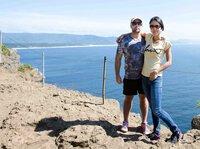 Cặp vợ chồng nghỉ hưu sớm khi mới 33 tuổi nhờ tiết kiệm 70% thu nhập trong 10 năm