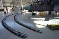 Mục sở thị nhà máy sản xuất trực thăng Cá sấu Ka-52 của Nga