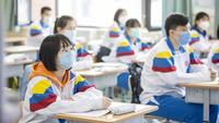 Yếu tố then chốt ''bất ngờ'' trong phục hồi kinh tế: Vaccine Covid-19 cho trẻ em