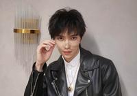 """Khi bạn học kungfu nhưng thích làm idol: """"Skill"""" làm netizen tiền đình, xem đến cú lộn 4 vòng của chàng """"soái ca"""" màn ảnh mà sốc"""