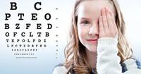 Bị cận thị có giảm độ được không? Gợi ý một số bài tập tốt cho mắt bị cận tại nhà