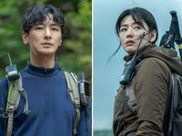 Giữa bão tin đồn ly hôn, ''mợ chảnh'' Jun Ji Hyun tái xuất với bom tấn truyền hình