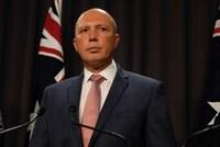 Australia lý giải nguyên nhân hủy hợp đồng đóng tàu ngầm với Pháp