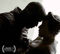 ''The Tragedy Of Macbeth'' sẽ mở màn cho LHP New York