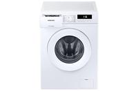 Bảng giá máy giặt Samsung tháng 9: Đồng loạt giảm tới 5 triệu đồng