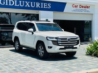 Kia Seltos và những mẫu xe hiếm hoi tăng trưởng trong tháng 8