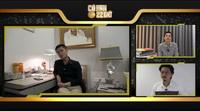 """Đạo diễn Lê Hoàng lại khiến """"hội chị em"""" phẫn nộ vì hành động giấu vợ lập """"quỹ đen"""" cho bồ cũ mượn tiền"""