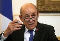 Pháp cảnh báo khủng hoảng ngoại giao chưa từng có với Mỹ và Australia