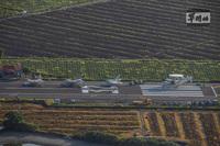 Đài Loan thông báo ''xua đuổi 10 máy bay Trung Quốc vào vùng ADIZ''