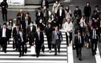 """Xe sang ngày càng """"rớt giá"""" tại thị trường Nhật Bản: Người trẻ quan tâm xe đạp, đến các tỷ phú cũng không thích sở hữu xa xỉ phẩm này"""