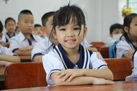 Các gia đình Việt chi cho giáo dục đào tạo ngày càng tăng