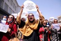 Những câu hỏi quanh sự trở lại nắm quyền của Taliban