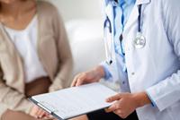 5 triệu chứng ở đường tiểu cảnh báo vấn đề sức khỏe nghiêm trọng mọi người không nên bỏ qua