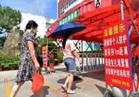 Trung Quốc, New Zealand thêm các ca mắc mới COVID-19 trong cộng đồng