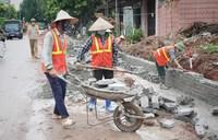 Bắc Giang huy động trên 52.000 tỷ đồng phát triển hạ tầng giao thông