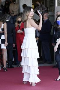 Penelope Cruz là tâm điểm thu hút tại Liên hoan phim