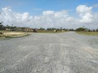 Quảng Nam xem xét thu hồi 4 dự án do Công ty CP Bách Đạt An làm chủ đầu tư