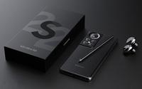 Người dùng có thể bất ngờ với thiết lập camera dòng Galaxy S22