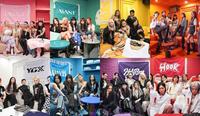 j-hope (BTS) công khai ủng hộ nhóm nhảy nữ, có 1 chi tiết cực tinh tế khiến Knet phải trầm trồ
