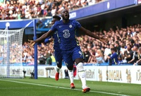 5 ngôi sao gặp vận đen với Jose Mourinho