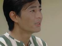 Thương con cá Rô đồng: Fan tức giận vì kết phim bi thảm, Nhung - Nhớ chết, Thiệt đi tù, còn Thương bất hạnh cả đời