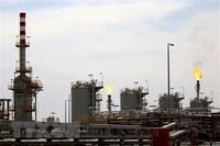 Bộ trưởng Dầu mỏ Iraq nhận định về giá dầu trên thế giới