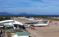 Mở lại đường bay quốc tế Cam Ranh - Incheon, Hàn Quốc