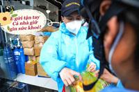 NS Ngọc Huyền gọi Việt Hương là Bồ Tát sống, lý do là gì?