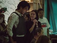 Son Ye Jin - Hyun Bin đều từng phá lệ ở bộ phim của nửa kia: Đóng phản diện hay làm cameo đều nhận cả