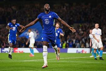 Tottenham - Chelsea: Nối dài chuỗi derby London buồn