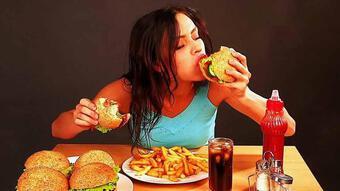 Những sai lầm trong giảm cân khiến cân nặng vẫn tăng lên vù vù