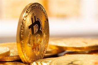 Giá Bitcoin hôm nay 19/9: Bitcoin tìm lại đà tăng, giao dịch vượt mức 48.000 USD