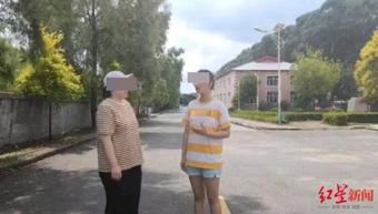 Trại giảm cân ở Trung Quốc chi phí hơn 100 triệu đồng, có người bỏ mạng vẫn hút khách