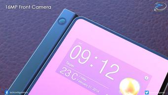 Galaxy Z Fold4 khiến người dùng ngây ngất