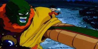 """Dragon Ball: Những trạng thái biến hình """"vô tích sự"""" nhất series, đặc biệt số 2 chỉ giỏi phá hoại"""