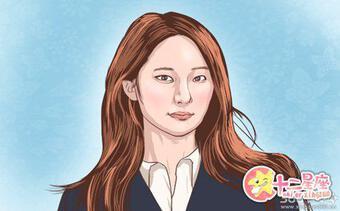 3 đặc điểm gương mặt của phụ nữ cho thấy tương lai viên mãn, tình tiền đều như ý