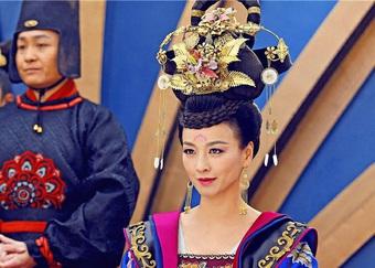 Vợ chồng Trương Đình bất ngờ giải thể 9 công ty