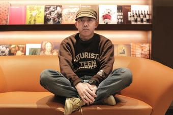 """""""Cha đỡ đầu"""" đế chế Streetwear Nhật Bản Nigo trở thành Giám đốc Sáng tạo mới của Kenzo"""