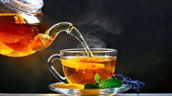 4 ''đại kỵ'' khi uống trà ai cũng cần ghi nhớ, phạm phải dù chỉ một cũng đủ hại thận, thủng dạ dày
