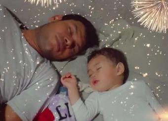 Con trai bị côn trùng cắn lúc ngủ, bố mẹ 'chết lặng' khi bác sĩ báo tin con tử vong để lại bí ẩn chưa ai giải thích được