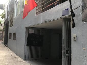 """Địa ốc tuần qua: """"Nóng"""" tranh luận về kiến trúc cầu Trần Hưng Đạo"""