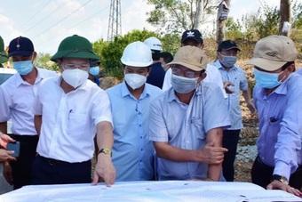 Thu ngân sách tại Thừa Thiên Huế tăng ấn tượng bất chấp dịch Covid-19
