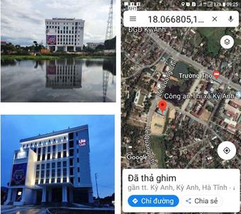 """""""Ông lớn"""" VietinBank chật vật rao bán tổ hợp khách sạn từ 2019 tới nay vẫn chưa có người mua"""