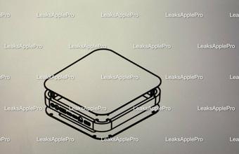 Những thiết bị đáng chờ đợi của Apple sau iPhone 13